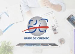 How I Can Hire and Create Credit Bureau Alerts Are They Useful?