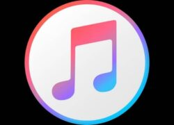 How to Convert M4a or ACC Files to MP3 with iTunes Easily