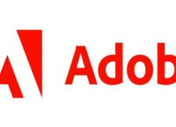 How to Convert a TIFF File into a PDF Document in Adobe Easily (Example)