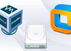 How to Convert VDI File to VMDK on Windows Easily