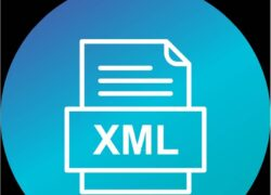 How to Convert an XML File to a Word, Excel or TXT Text Document