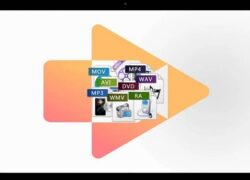 How to Convert Audio or Video Files to Any Format with Format Factory