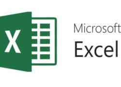 How to Convert an Excel XLS File to TXT Separated by Semicolon