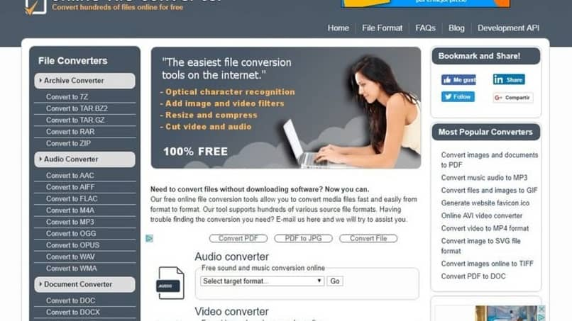 dwg converter online and free