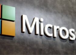 How to Convert a Microsoft Project MPP File to PDF Online