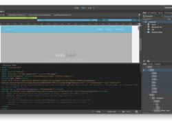 How to Connect to a Database to Dreamweaver step by step
