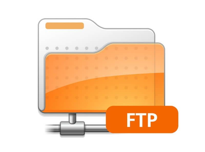 Connect Android to FTP folders