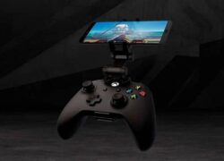 How to Connect the Xbox One Controller to my Android Mobile or iPhone by Bluetooth