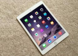 How to Connect and Access my iPad as a Storage Drive (Example)