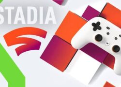 How to Connect a Nintendo Switch Pro Controller to Play on Google Stadia