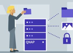 How to Remotely Connect to QNAP NAS Servers Using MyQNAPcloud