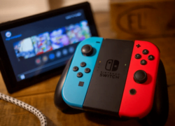 How to Connect the Joycon of the Nintendo Switch to Play on Android or iPhone