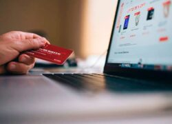 How to Buy in ALIEXPRESS Safely - Complete Guide