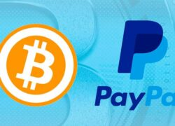 How to Buy Bitcoin with Paypal Safely and Quickly