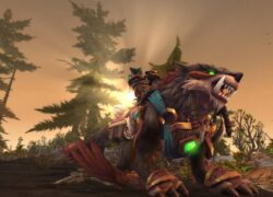 Where to Buy or Get Simple or Flying Mounts in World of Warcraft?  - Complete WoW Guide