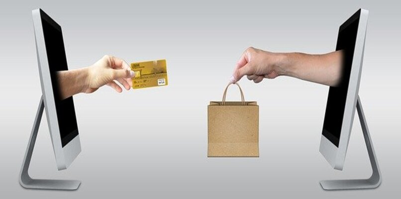 exchange payment credit cards