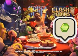 How You Can Buy Gems in Clash of Clans Easily