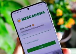 How to Buy or Make My Order Online at Mercadona Where can I see your Product Catalog?