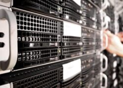 How to Buy a Hosting and Domain in Cheap Banahosting (Example)