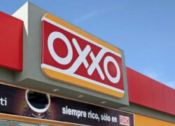 How to buy in Mercado Libre and pay for your purchases in Oxxo step by step