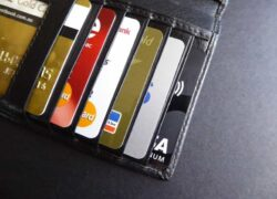 How to Buy or Pay in Mercado Libre for Monthly Interest Free with a Debit Card