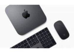 Is it advisable to buy Apple Refurbished or Refurbished Products?