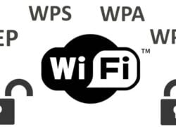 How to Connect to Two WiFi Networks at the Same Time on PC?  (Example)