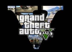 How to Get and Open the Satellite map in GTA 5?  - Grand Theft auto 5 (Example)