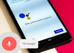 How to Configure Ok Google on my Android or iOS Device?  - Easy and Fast (Example)