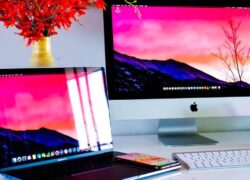 How to Configure Privacy and Security Options on MacOS Systems?  (Example)