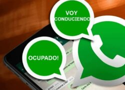 How to Configure Messages with Automatic Responses in WhatsApp Business