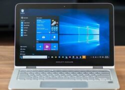 How to Configure the Privacy of the Windows 10 Operating System?