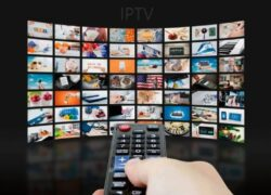 How to Configure the M3U List in Smart IPTV on Any TV if it does not load it?  (Example)