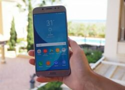 How to Set the Vibration of a Samsung Cellphone Easily