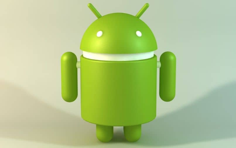 configure android