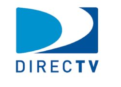 How to Set Up and Use the DirecTV Remote Control to Control Your Android Smart TV How Does It Work?