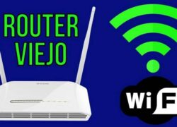 How to Use and Configure a Router as a Repeater to Improve Your WiFi