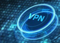 How to Connect to an OpenVPN Server From My Android Device