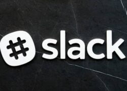 How to Connect to Slack and Manage Your Connected Accounts (Example)