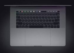 How to Easily Set My Mac Keyboard to Spanish?  - Step by Step (Example)