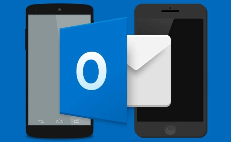 configure outlook mail