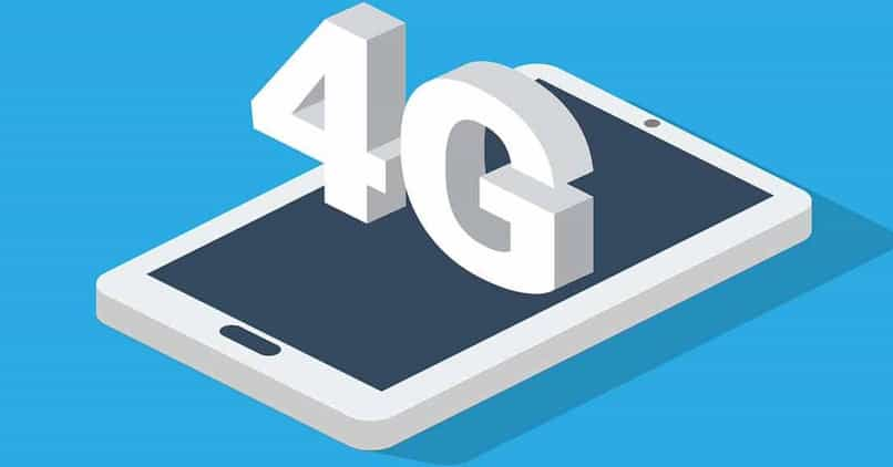 4g network with better cellular connection