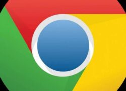 How to Update Google Chrome to the Latest Version?  - Step by Step