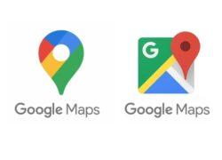 How to Update Google Maps to the Latest Version on iPhone and Android?  (Example)
