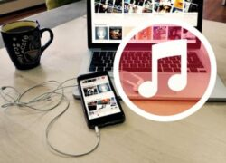 ITunes Update to the Latest Version    Step by step procedure