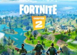 How to Update Fortnite on PC, PS4, Switch, Android, iOS and Xbox Easily?  (Example)