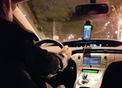 How to Update or Change the User Profile photo on my Uber Account
