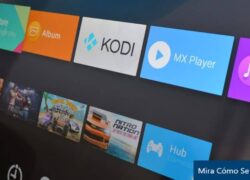 How to Update my Android Kodi Box to the Latest Version?  - Step by Step