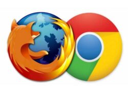 How to Update Installed Extensions in Chrome and Firefox Manually?  (Example)