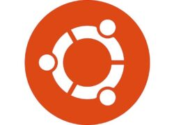 How to Update Ubuntu System to Latest Version From Terminal - Step by Step